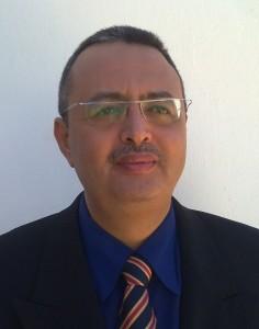 Mr.alimi