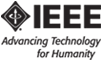 logo_ieeeBLK