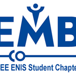 embs_new