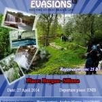 Evasion1.0